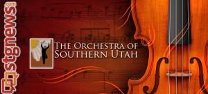 orchestra-so-utah