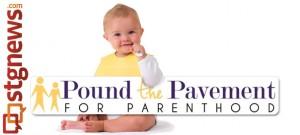 pound-the-pavement-2