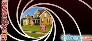 secret-agent-in-real-estate