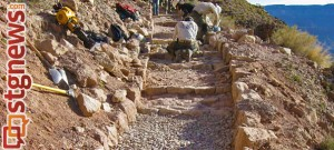 south-kiabab-trail-repairs