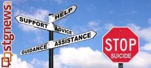 suicide-prevention-seminara