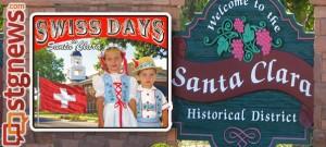 swiss-days-joyce-version