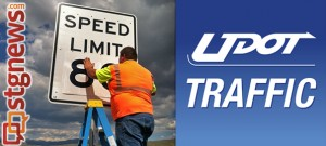 udot-speed-limit