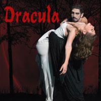 2013-DRACULA-2-200x200