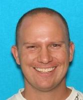 Brandon Thomas Sappington, Booking Photo, Iron County Inmate Bookings, Utah, Oct. 9, 2013 | Photo courtesy of Iron County Sheriff's Office, St. George News
