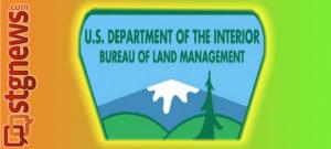 BLM-Utah