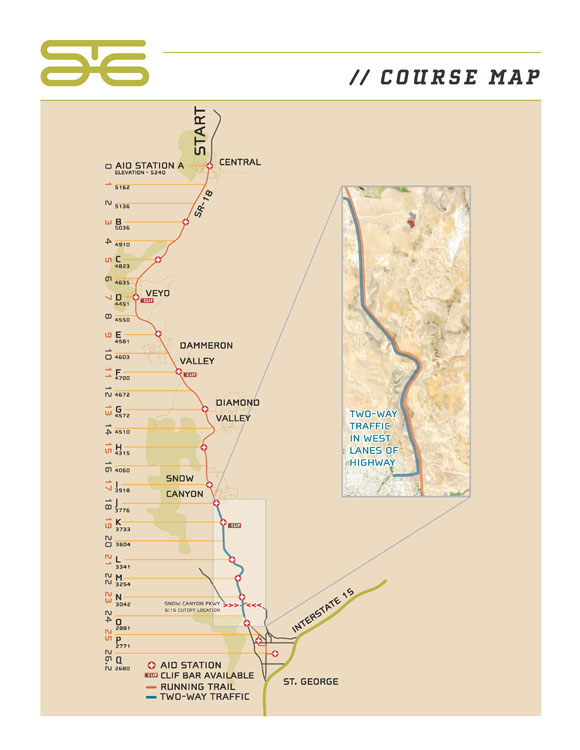 Course_Map_2013