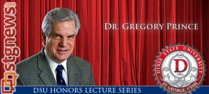 DSU-Honors-Lecture-Series-Dr.-Prince