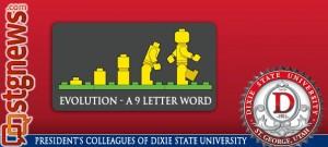 DSU-collegues-meeting-evolution