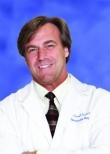 Dr. Russell Foulk