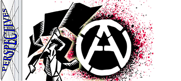 Perspectives-anarchy-looking-good