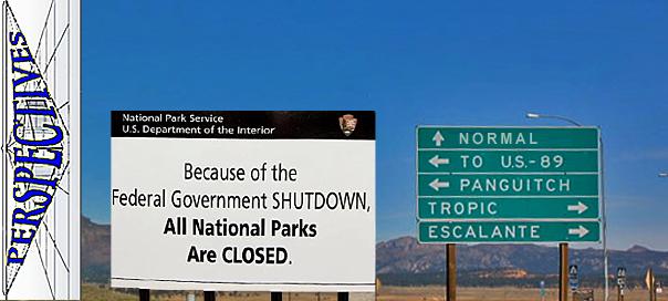 Perspectives-shutdown-hurts