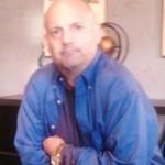 Scott D. Williamson