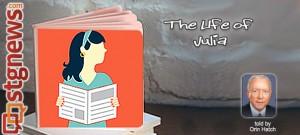 The-life-of-Julia