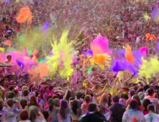 Un-festival-de-couleurs-Renideo-728x409
