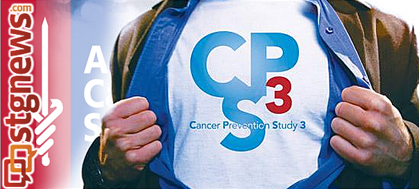 cancer-study