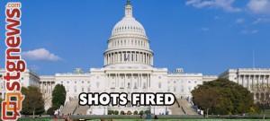 capitol-shots