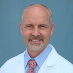 Dr. Chad Cole | Photo courtesy of Dixie Regional Medical Center, St. George News