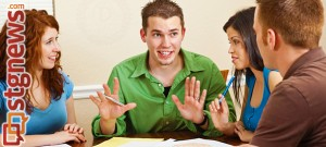 college-enrollment