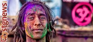 color-festival