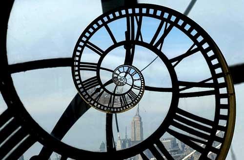 daylight-saving-time-costs-billions