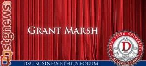 dixie-forum-Grant-Marsh