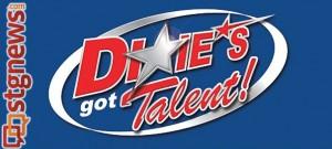 dixie-got-talent