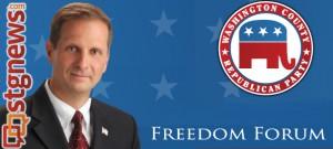 freedom-forum-chris-stewart