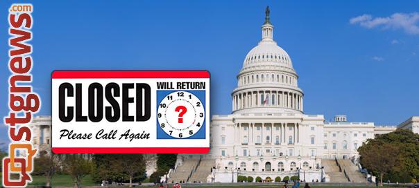 gov-closed