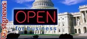 gov-open