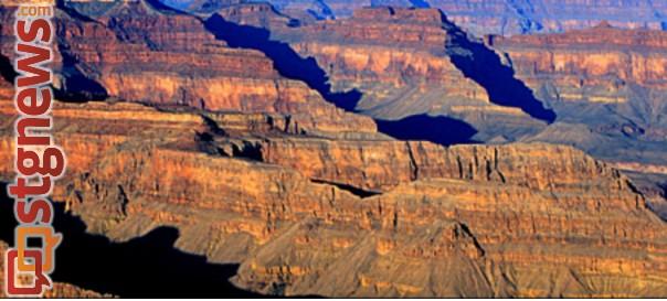 grand-canyon-stock