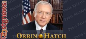 hatch-2