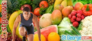 health-and-wellness-bio-peak-performance-menu