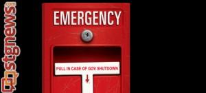 in-case-of-shutdown