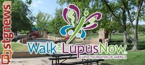 lupus-walk