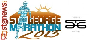 marathon2013-2