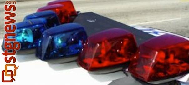 police-generic-604x272-1