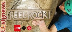 reel-rock-8