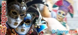 sghw-culture