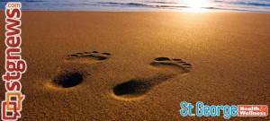 sghw-feet
