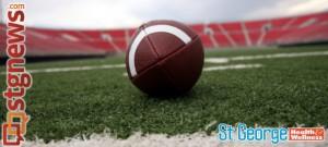 sghw-football