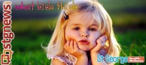 sghw-kids