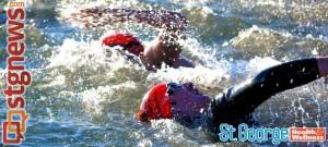 sghw-triathlon