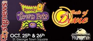 spooky-town-fair
