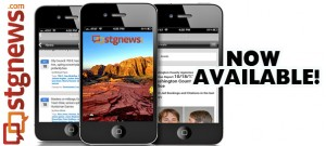 stgnews-app-available
