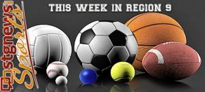 this-week-in-region-9