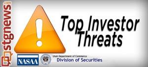 top-investor-threats