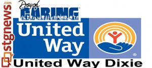 united-way-dixie