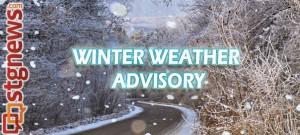 winter-weather-advisory