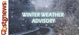 winter-weather-advisory-604x272